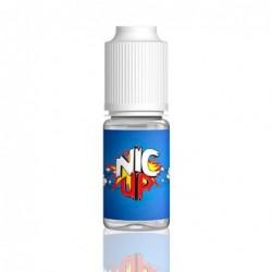 Nic Up Classic Nicokit 10ml