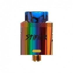 Stifler RDA V1.5 24mm