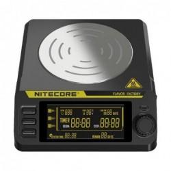 Nitecore Mixer NFF01