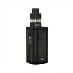 Eleaf Istick Tria with ELLO...