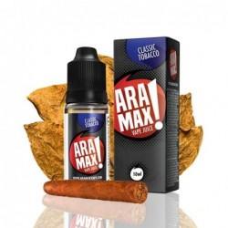 Aramax Classic Tobacco 10ml