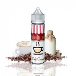 Café Du Coin Café Crème...