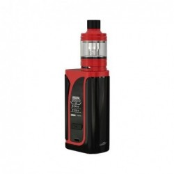 Eleaf Ikuu i200 with Melo 4...