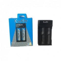 Kwot Kw2 USB Charger