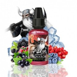 A&L Ultimate Aroma Ragnarok...