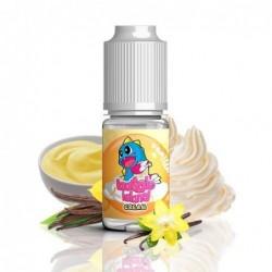 Bubble Island Cream Aroma...