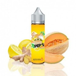 Aromazon Ginger Peps 50ml