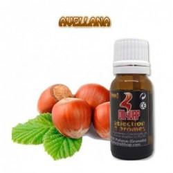Oil4Vap Aroma Avellana 10ml