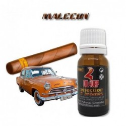 Oil4Vap Aroma Malecon...