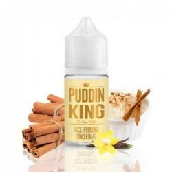 Kings Crest Aroma Puddin...