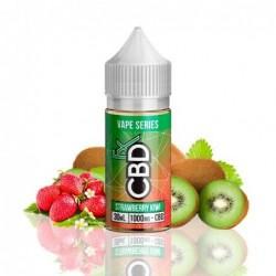 CBDfx CBD E-Liquid...