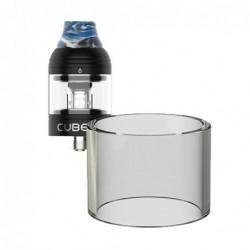 Obs Cube Mini Glass