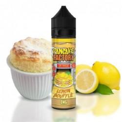 Pancake Factory Lemon...