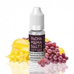 Pachamama Salts Starfruit...