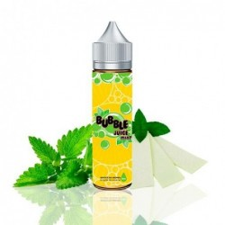 Aromazon Bubble Juice Mint...