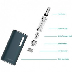 Eleaf iStick Basic With GS...
