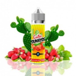 Aromazon Cactus Sunrise 50ml