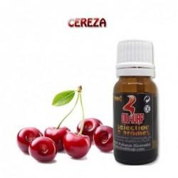 Oil4Vap Aroma Cereza 10ml