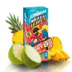 Ossem Juice Jackfruit &...
