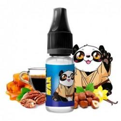 A&L Aroma Panda Wan 10ml