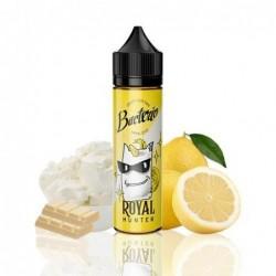 Bacterio E-Liquids Royal...