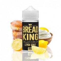 Kings Crest Bread King...