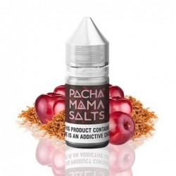 Pachamama Salts Apple...