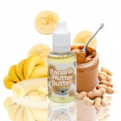 Chefs Flavours Aroma Banana...