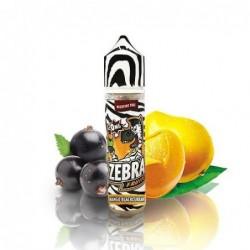 Zebra Juice Fruitz Mango...