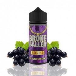 Broke Baller Blackcurrant...
