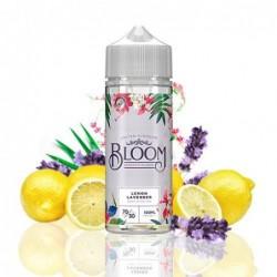 Bloom Lemon Lavander 100ml...