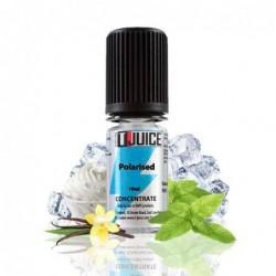 T-Juice Aroma Polarised