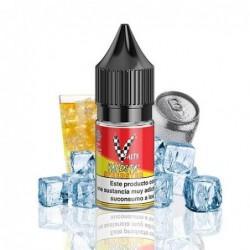 Vapesta Salts Speedster By...