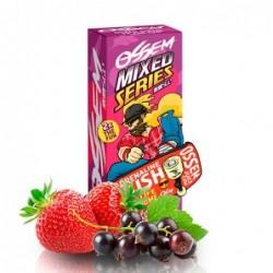 Ossem Juice Strawberry...