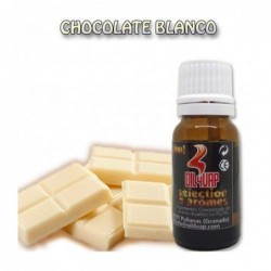 Oil4Vap Aroma Chocolate...