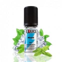 T-Juice Aroma Minted