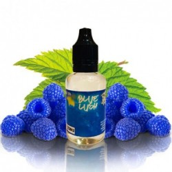 Chefs Flavours Aroma Blue...