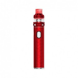 Eleaf iJust 3 Pro with Ello...