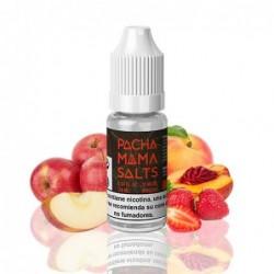 Pachamama Salts Fuji Apple...