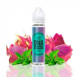 DNA Vapor Dragonthol 50ml