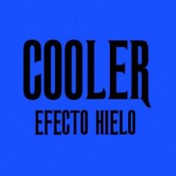 Vap Fip Molecula Cooler...