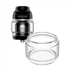 Geekvape Zeus Bulb Glass