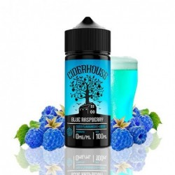 Cider House Blue Raspberry...