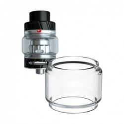 Freemax Twister Bulb Glass