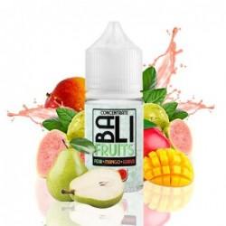Bali Fruits Aroma Pear...
