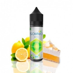 Somnio Breath CBD E-Liquid...