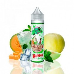 Mr. Yum Braindead 50ml...