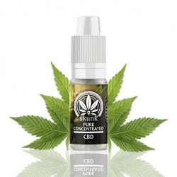 Skunk CBD Vape Aditive Pure...