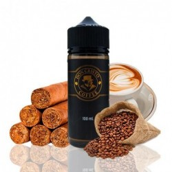 Don Cristo Coffee 100ml