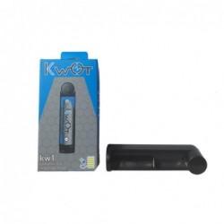 Kwot Kw1 USB Charger